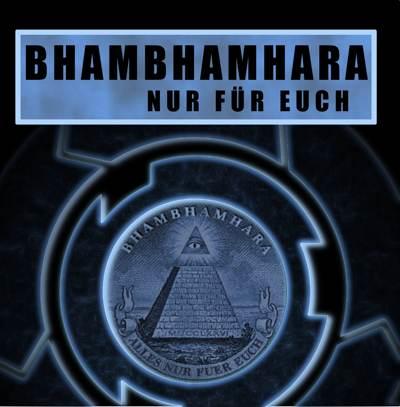 NurFürEuch_400